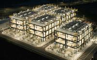 78㎿ 세계 최대 규모 연료전지 발전소 준공…연간 2.4톤의 미세먼지 정화
