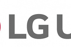 LG유플러스, IDC 구축에 3181억 원 투자 결정