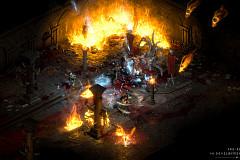 '악마 게임' 디아블로2 리마스터 출시에 국내 게임업계 촉각 곤두