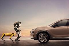 현대차, 브랜드 가치 152억 달러 달성…7년 연속 세계 30위권 유지