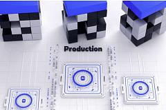 삼성넥스트, 이스라엘 AI 플랫폼 기업에 투자