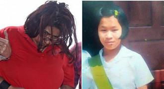 """싱가포르 경찰 부인, 가정부 학대 인정…""""사망 당시 24kg"""""""