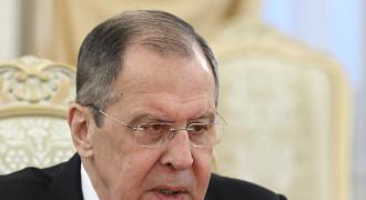 """러시아, 미국 제재에 맞불 대응…""""미 외교관 10명 추방"""""""