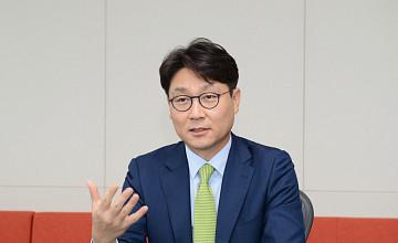 """[피플] 태평양 성해경 변호사 """"'비즈니스 마인드' 중요…기업 적극 파악해야"""""""