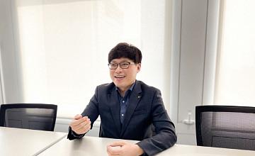 """[이슈&인물] 최준영 대신자산운용 본부장 """"투자 필승법은 따로 없다"""""""