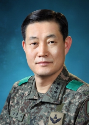 ▲신원식 전 함동참보본부 작전본부장(사진=연합뉴스)