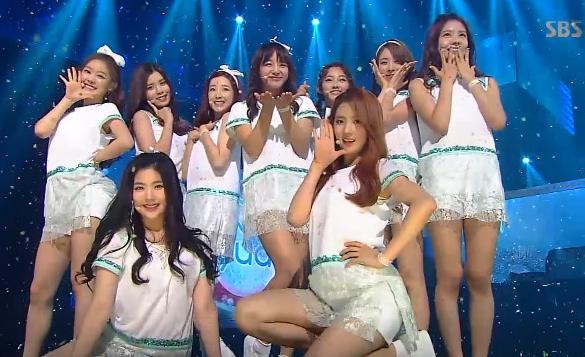 (출처=SBS '인기가요' 방송 캡처)