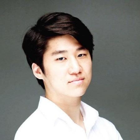 ▲이승윤 래디시 미디어 대표