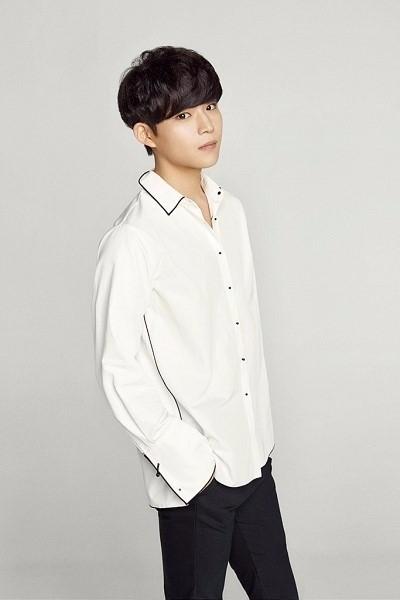 ▲화영(사진제공=CJ E&M, 라이브웍스 컴퍼니)