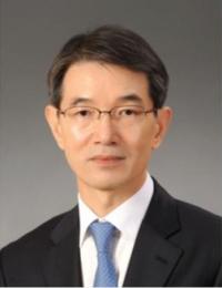 ▲안철상 신임 법원행정처장