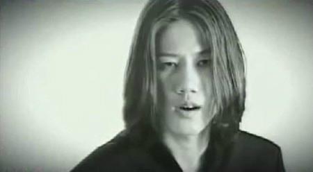 ▲김재근(출처=O2R 뮤직비디오 캡처)