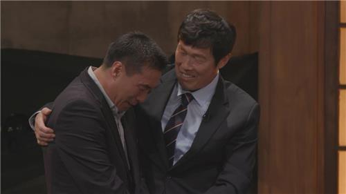 (출처=SBS '김어준의 블랙하우스')