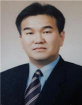 ▲김남수 케이에스드림 대표이사.