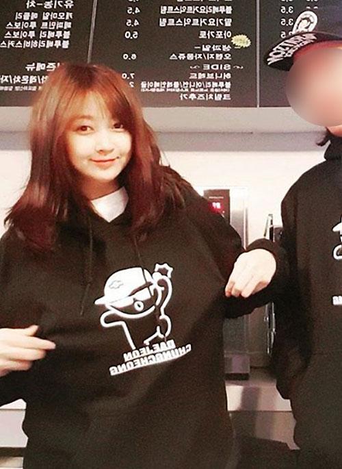 (출처=허영란 인스타그램)