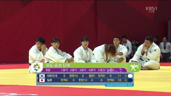 (출처=KBS 중계 영상 캡처)