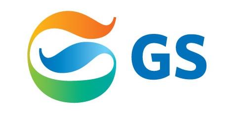 ▲GS CI (사진 제공=GS그룹)