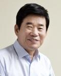 ▲김진표 더불어민주당 의원.