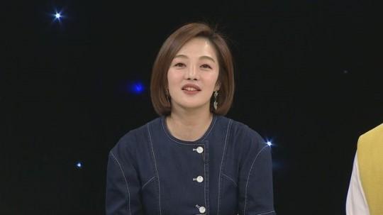 (사진제공=MBC에브리원)