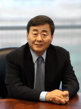▲김준기 전 DB그룹 회장
