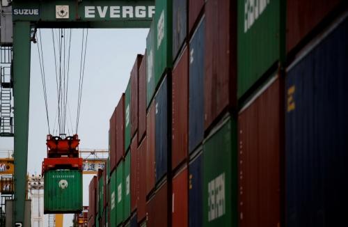 ▲일본은 경제보복 조처로 한국에 대한 첨단 소재 수출을 제한했다. 로이터연합뉴스