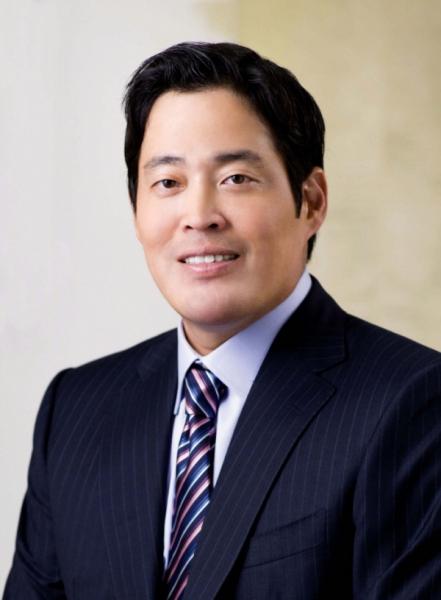 ▲정용진 신세계그룹 부회장