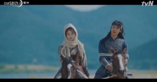 (출처=tvN 방송화면 캡처)