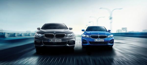 ▲BMW코리아가 올해 연말까지 BMW와 MINI 디젤 차를 새로 구매하는 모든 고객을 대상으로 신차 보장 프로그램을 선보인다. (사진제공=BMW코리아)