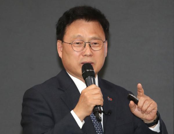 ▲박광온 의원(연합뉴스)