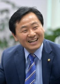 ▲김관영 바른미래당 의원