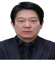▲윤종욱 서울중기청 조정협력과장