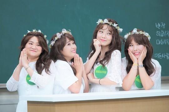 (출처=JTBC)