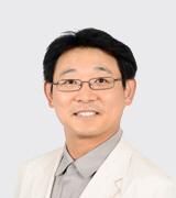▲강북삼성병원 산부인과 김우영 교수