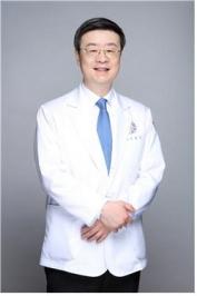▲연세사랑병원 고용곤 병원장