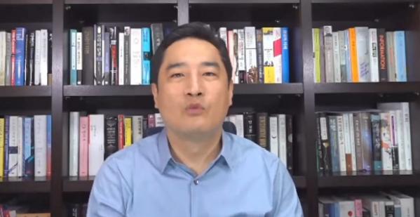 (출처=유튜브 '가로세로 연구소' 영상 캡처)