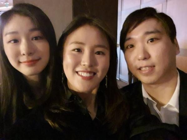 (출처=김윤재 인스타그램)