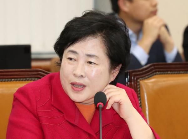 ▲신용현 의원  (연합뉴스)