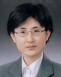 ▲문혜정 여성관계법연구회장(중앙지법 부장판사)