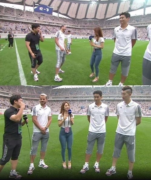 (출처=KBS 2TV 방송화면 캡처)
