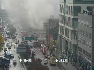 (출처=경찰청 CCTV 영상 캡처)