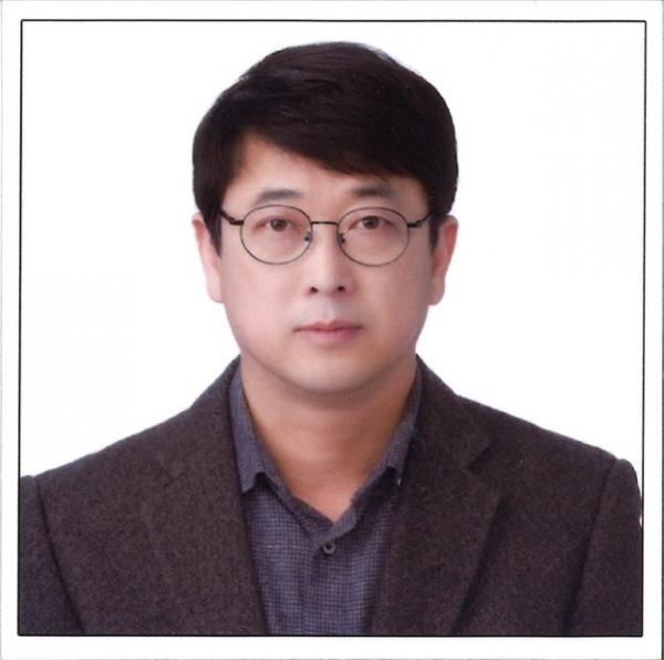 ▲최응천 신임 이사장. (사진제공=문화재청)