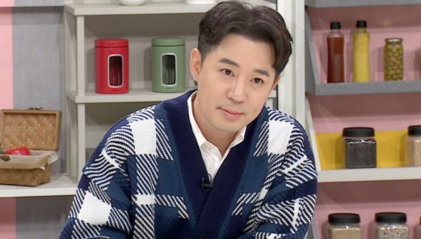 ▲'냉장고를 부탁해' 붐 (사진제공=JTBC)