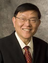 ▲중국으로 유입된 대만 반도체 인재를 대표하는 장루징 SMIC 설립자. 출처 SMIC 웹페이지