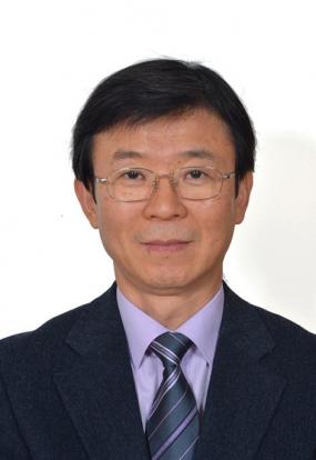 ▲문성혁 해양수산부 장관. (이투데이DB)