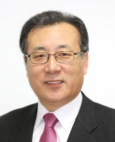 ▲한정화 사단법인 한국중소벤처기업정책학회 회장. (이투데이 DB)