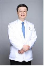 ▲연세사랑병원 고용곤 병원장 (정형외과 전문의)