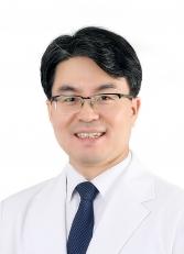 ▲경희의료원 후마니타스암병원 간담도췌장외과 김범수 교수