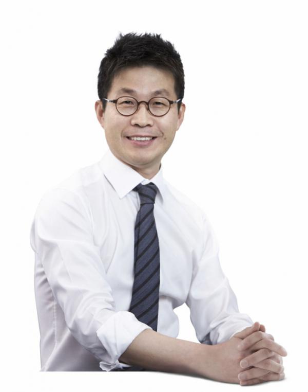 ▲최진환 SK브로드밴드대표이사 사장 (SK브로드밴드 제공)