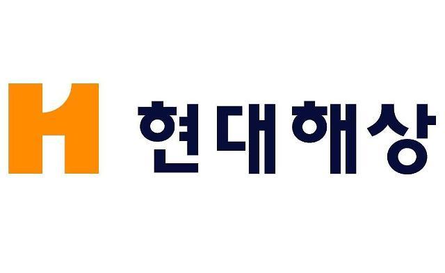 현대해상 강남사옥 흥행 조짐...강남권역 오피스 '신고가 경신' 예고