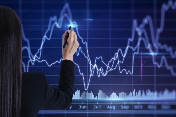 ▲증시 전문가들이 제시한 오늘의 주식시장 투자전략을 알아본다. (게티이미지뱅크)