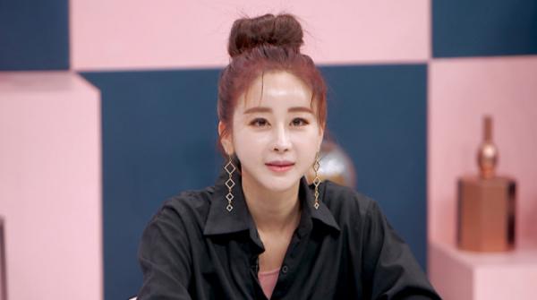 ▲함소원 녹취록 공개 (사진제공=JTBC)